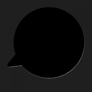 portfolio item mask
